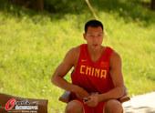 北京时间2012年7月27日,是奥运村最后一个媒体开放日。易建联、孙杨、福原爱等体育明星悉数出现。同...