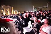 搜狐娱乐讯 第36届开罗国际电影节于开罗当地时间11月9日晚开幕。中国著名导演王小帅担任本届电影节主...