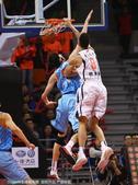 北京时间1月20日,广东男篮主场迎战新疆男篮,广东男篮本场状态出色。