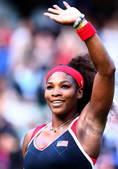 北京时间8月4日凌晨,2012年伦敦奥运会网球项目结束了第二场女单半决赛的争夺,状态大好的4号种子小...