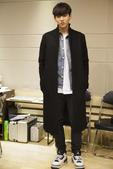 搜狐娱乐讯 近日,吴亦凡将发表最新单曲《有一个地方》,这首真正属于吴亦凡的歌曲,不仅将作为即将在明年...