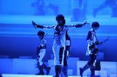 """12月3日下午,作为天娱十周年庆主题活动之一的首届""""青年力·全球青年文化峰会""""在北京盛大举行!..."""