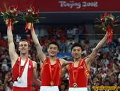 2012伦敦奥运临近之际,搜狐体育将回顾中国代表团在北京奥运会上夺下的51枚金牌。2008年8月19...
