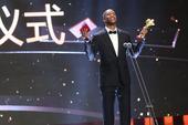 北京时间6月25日消息,第20届上海国际电影节昨晚进行了《电影频道媒体关注单元》的闭幕仪式,CBA外...