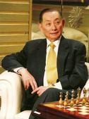 今天11时许,京剧表演艺术家梅葆玖在北京因病去世,享年82岁。梅葆玖是梅兰芳的第九个孩子,国家一级演...