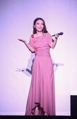"""搜狐娱乐讯 升级版「如果」演唱会如约而至    四月份一场live,她说:""""来过这么多次上海,都还..."""