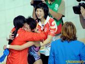 2012伦敦奥运临近之际,搜狐体育将回顾中国代表团在北京奥运会上夺下的51枚金牌。2008年8月21...