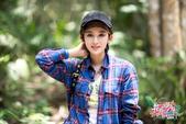 搜狐娱乐讯 万众期待的《花儿与少年3.冒险季》宣布热力回归,正式定档4月23日湖南卫视播出。从官方公...