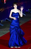 搜狐娱乐讯 第49届韩国大钟奖电影节于北京时间10月30日晚6点在韩国KBS电视台举行,金基德导演的...