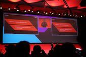 2013 年 11 月 12 日,美国加州桑尼韦尔讯——AMD (NYSE: AMD)于今日召开的2...