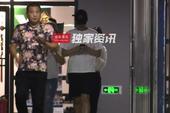 搜狐娱乐讯 (搞点娱乐/图文)《三生三世十里桃花》电影版正在各大影院热映中,虽然造型一再被网友吐槽,...