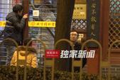 搜狐娱乐讯(洪水工作室/图文)导演陆川自和胡蝶结婚并诞下儿子后,一直努力做一个爱妻爱子的好男人。近日...