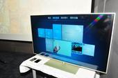 海信VIDAA TV智能电视