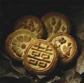 中国拥有悠久的饮食文化,大江南北,处处都有美食。特别是一些传统食物,色香味俱佳。德国摄影师Reinh...