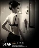 韩国KBS电视台的女主播李智爱不仅长得楚楚动人,而且主持体育新闻来也头头是道。除了体育新闻以外,李智...