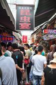 上海有豫园,南京有夫子庙,来青岛的游客想过小吃瘾自然要到劈柴院。如果你对劈柴院的印象还停留在...