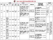 北京时间6月30日,CBA联赛公司在北京召开新闻发布会,会上发布CBA联赛未来五年规划。图为CBA联...
