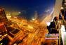 2013北京国际摄影周《外国摄影师的精彩纪录》