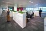 澳大利亚Lion公司办公室