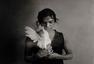 国际展:《观照——亚洲青年摄影师5人展》