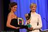 71威尼斯最佳女演员:阿尔芭-洛尔瓦