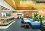 苏州微软企业办公室设计