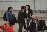 娱乐频道一周图片精选(2013年5月13-5月18日)
