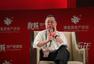 怎样做地产才挣钱 聚焦转变时期的中国房地产