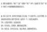 2015年高考语文试题及答案(全国卷新课标Ⅱ)