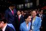 搜狐见证北京申办历史时刻:申冬奥代表团点赞