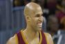 NBA现役10大流浪汉:老卡特领衔 1神人7年换10队