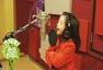 《爸爸去哪儿》萌娃总动员 妈妈团录全新主题曲