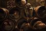 《霍比特人2》3天劲收2亿 全球票房有望逼10亿