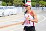 组图:听障奥运会土耳其举行 马拉松争夺激烈