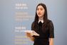 2017北京国际作曲大师班 7月8日隆重开幕