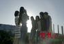 《怒放2013》海报预告双发 11月22日全国首映