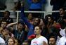 里约之明星观战:奥运魅力难挡 哪些大腕来捧场
