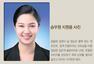 韩国照相馆按求职类别美化证件照
