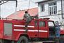 农民自购消防车灭火12年花掉60万元