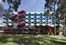 澳洲拉筹伯大学分子科学研究所