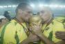 斯科拉里十大经典战:4-0胜中国 2-0德国捧金杯