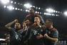 欧冠夺冠赔率:巴萨居首拜仁第二 马竞力压尤文