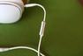 三星时尚头戴式降噪蓝牙耳机EO-AG900图赏