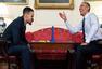 高清:UA Curry 3全新配色致敬总统奥巴马