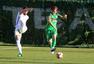 高清:国安0-1负基辅迪纳摩 奥古斯托以一敌众