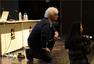 奥斯卡导演阿诺北京讲学 畅谈新片《狼图腾》