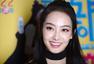 专访宋茜:我能接受比自己弱的男友