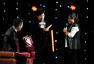 李健出任《我爱好声音》特邀导师 胜者合唱新歌