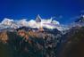 北京国际摄影周参展作品 王礼贵-永远的尼泊尔
