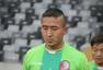 高清:贺岁杯梅州遭绝杀1-2负新疆 双方中场缠斗